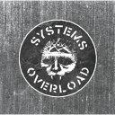 【メール便対応】【CD】INTEGRITY / Systems Overload