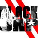 再入荷【メール便対応】【CD】北斗 / BLACK JAP