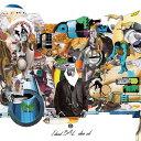艺人名: Sa行 - 【メール便対応】【MIXCD】OLIVE OIL / ISLAND BAL