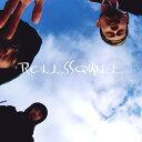 艺人名: Ma行 - 【メール便対応】【CDR】ROLLS / Squall