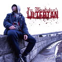 艺人名: Ma行 - 【メール便対応】【CD-R】LIL TERTAN / In Wasteland