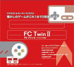 ��¨��в١�FC�ĥ���II[FC/SFC�ߴ���]150361�ڥ�����Բġ�