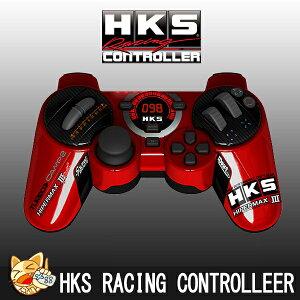 レーシングコントローラー CONTROLLER ステアリング コントローラー ハンドル