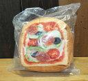 うたたね枕【まるでパンみたいな】もっちり ちび ピロー【ピザ...