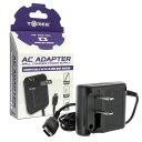 【TOMEE】ゲームボーイミクロ ACアダプター GB Micro AC Adapter/サードパーティ製