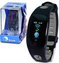 【正規品】新品 『Pocket Auto Watchic』 グレー