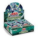 【即日出荷】 新品 遊戯王OCG デュエルモンスターズ CODE OF THE DUELIST BOX レターパックで発送