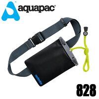 aquapac アクアパック 828 完全防水ケース ベルト・ケースの画像