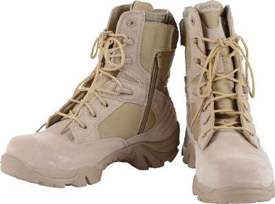 [タクティカルブーツ(ミリタリー関連)]【送料無料】WOLVERINE社 Bates コンポジットトー GX-8 EW7 E02276EW7 1足【491-3108】 WOLVERINE社 環境安全用品 安全靴・作業靴 タクティカルブーツ