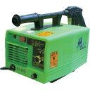 [冷水高圧洗浄機(電動タイプ)]有光工業(株) 有光 高圧洗浄機 PJ−01G 60HZ 単相100V PJ-01G-60HZ 1台【114-9040】【別途運賃必要なためご連絡いたします。】