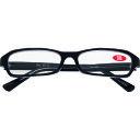 ショッピング鏡 [老眼鏡]カール事務器(株) カール 老眼鏡(+2.5/強) FR-08-25 1個【147-4787】