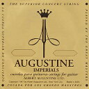 AUGUSTINE(オーガスチン) 「IMPERIAL/GO