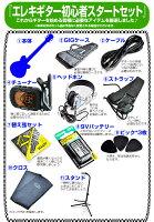 ��02P22Jul14�ۡڤ������б��ۥ������¢����ѥ��Ȥʥ��쥭������Ķ���ȥ��ʣ��������åȡ���PignosePGG-200CA=CandyAppleRed(�����ǥ������åץ��å�)�ܾ�ʪ������/PGG200������̵���ۡ�smtb-KD�ۡ�RCP�ۡ�-as-p5