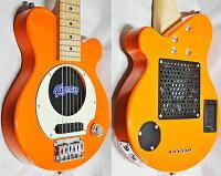 【02P22Jul14】【あす楽対応】アンプ内蔵コンパクトなエレキギター超オトクな14点セット!/PignosePGG-200OR=Orange(オレンジ)+小物13点/PGG200【送料無料】【smtb-KD】【RCP】:-as-p2
