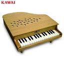 【あす楽対応】KAWAI(河合楽器製作所)天板が開かないタイプの木目調カワイのミニピアノ/P-32/1113/P32/トイピアノ【キッズ お子様】【楽ギフ_包装選択】【楽ギフ_のし宛書】【送料無料】【smtb-KD】【RCP】【おとをだしてあそぶーGGR】:-as-p2