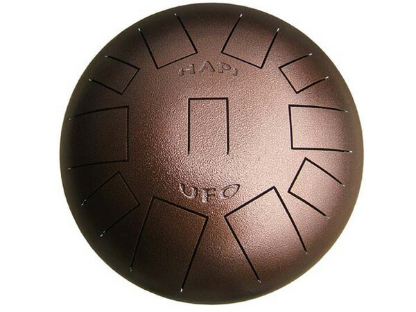 HAPI Drum(ハピドラム) 「HAPI-U...の商品画像