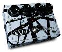 Dunlop/MXR エディ・バン・ヘイレン・シグネチャーモデル「EVH117 FLANGER」/EVH-117【送料無料】【smtb-KD...