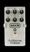 【あす楽対応】MXR M116 Fullbore Metal/フルボア・メタル/M-116 【送料無料】【smtb-KD】【RCP】