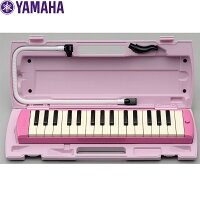 YAMAHA(��ޥ�)NEW��ǥ롦�ԥ��˥�/PIANICAP-32EP(�ԥ�)/���ץϡ���˥�/P32EP������̵���ۡ�smtb-KD�ۡ�RCP�ۡڳڥ���_��������ۡڳڥ���_�Τ�����ۡ�-as-p2