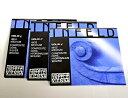 Thomastik INFELD BLUE バイオリン弦【4/4用】 A線IB02・D線IB03・G線IB04 / ADGセット【送料無料】【smtb-KD】【...