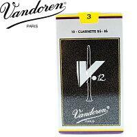 VANDOREN(�Х�ɥ��)��ɡ�Bb�����ͥå���V123(10�祻�å�)���Х�ɡ���������̵���ۡ�smtb-KD�ۡ�RCP�ۡ�-p2