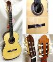 【受注生産 ご予約受付中】KODAIRA(小平ギター) AST-100/640mm クラシックギター スプルース単板 【送料無料】【smtb-KD】【RCP】