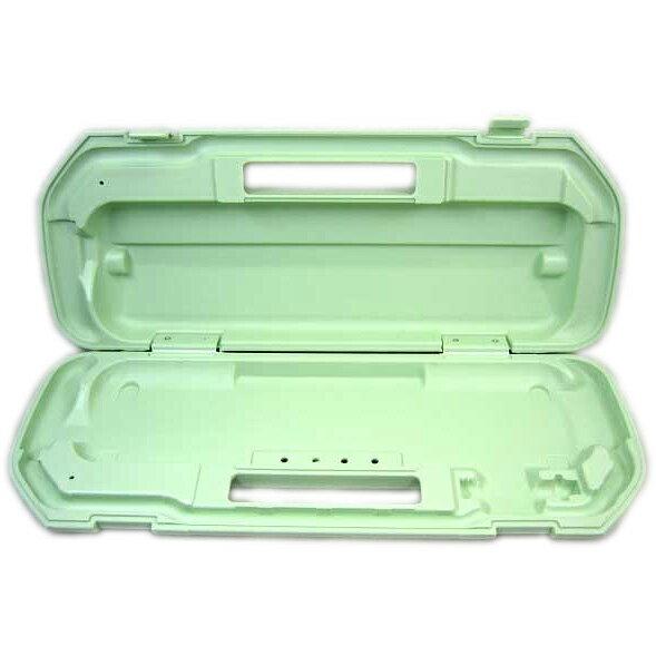 この商品はメロディオン27鍵盤MX-27用です。SUZUKI(鈴木楽器)「MP-212アルトメロディ