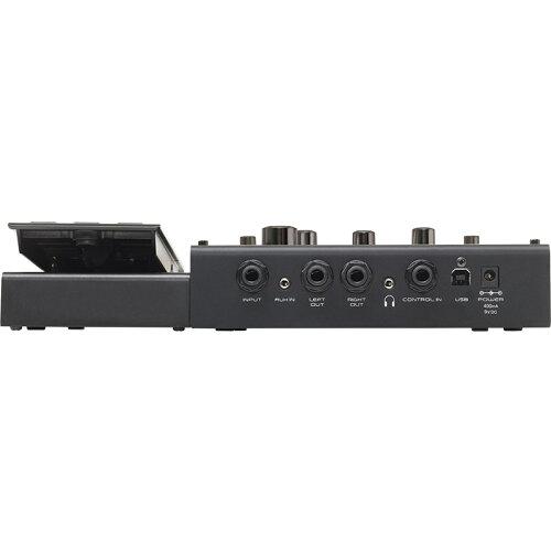 新品アウトレット   DigiTech RP360XP マルチエフェクター   RCP :-p2