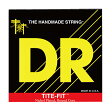 DR STRINGS MT-10/Tite-Fit 10-46(1セット)/ディーアール・エレクトリックギター弦【送料無料】【smtb-KD】【RCP】