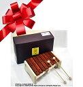 【あす楽対応】KAWAI(河合楽器製作所) カワイのボックスシロホン「9031-2」 【送料無料】【smtb-KD】【キッズ お子様】 【楽ギフ_包装選択】【楽... ランキングお取り寄せ