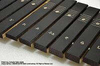KAWAI(河合楽器製作所)シロホン16S「1309-0」【送料無料】【smtb-KD】【キッズお子様】【楽ギフ_包装選択】【楽ギフ_のし宛書】【RCP】