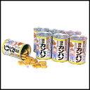 備食カンパン(金平糖入り)24缶入/箱