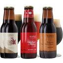 秋冬限定 フレーバー クラフトビール 3種6本 飲み比べセット<アップルシナモン