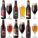 チョコビール入 クラフトビール6種6本 詰め合わせ 地ビール飲み比べセット<チョ
