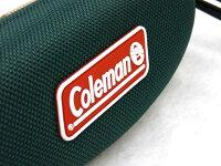 ������ޥ�(Coleman)��饹������(���ߥϡ���)C007