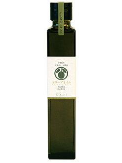 200 毫升 * 12 個月早期後出貨預期生產者的栽培和欽點和大多數渣橄欖油 [橄欖油和食物]