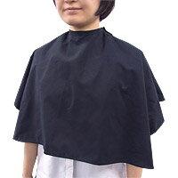 髪染め専用セラミックケープ...:gardenia:10000064