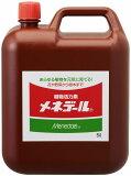 メネデール植物活力素5L