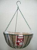 ヨーロピアン・ハンギングWB01-35(吊下げ)