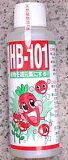 HB-101 100cc