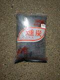 原料/製造ともに三重県伊賀市の物です安全・良質の燻炭(クンタン)です!もみがらくん炭 約2L