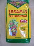 Seramisu颗粒状的2.5升(1公斤)[セラミス・グラニュー2.5L]