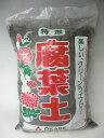 【OKABE】腐葉土20L