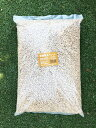 【送料無料】えひめペレット 11kg×2袋通常20kgの袋に+2kg増量中 愛媛県産 木質ペレット猫砂 国産 ホワイトペレット ストーブ
