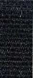 遮光网络90%黑2m50m[遮光ネット 90% 黒 2m×50m]