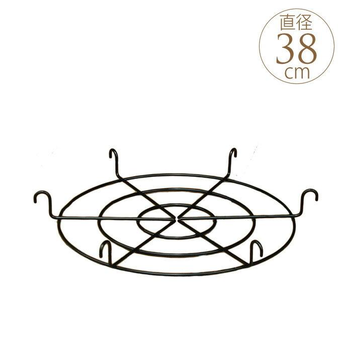 「ガーデニングタワー」専用ポットテーブルアイアンオベリスクバラローズ鉢タワートレリスプランター庭ガー