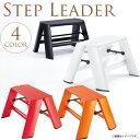 デザインステップ 1段 脚立 踏み台 デザイン 可愛い おしゃれ カラフル ファッション ガーデン ガーデニング エクステリア