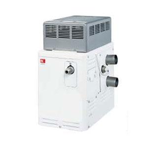 *ノーリツ*GSY-132D[360/厚壁用] ガスふろ釜 屋外設置型 厚壁用