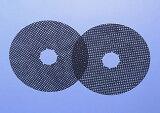 《》《代引料無料》 リンナイ ガス衣類乾燥機 交換用紙フィルター(100枚入り)DPF-100 [梱80]