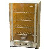 现在/ 20am9:如果你仍然想烤面包发酵单位59。电器及电子设备大正发酵 - 海运 - 为SK - 15[《》《在庫品/あす楽対応》大正電機 電子発酵器 SK-15]